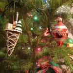 Polskie tradycje bożonarodzeniowe